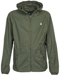 Bench - Industrious Jacket - Lyst