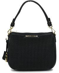 Mac Douglas Bryan Nambucca Handbags - Black
