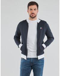 Le Coq Sportif Saison 2 Fz N°2 M Tracksuit Jacket - Blue