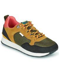 ONLY Sahel 6 Mf Colour Trainer Shoes (trainers) - Multicolour