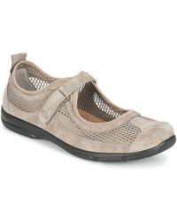 Romika - Traveller 02 Shoes (pumps / Ballerinas) - Lyst