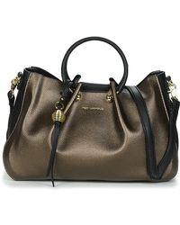 Ted Lapidus Gretel Handbags - Black