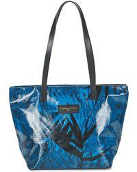 Christian Lacroix - Flamenco 2 Shoulder Bag - Lyst