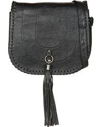 Billabong - Ryder Shoulder Bag - Lyst