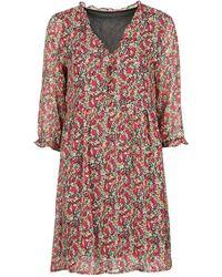 Betty London Nebecca Dress - Multicolour