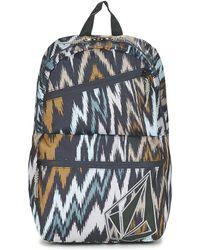 Volcom - Academy Backpack - Lyst