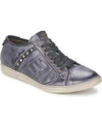 Barracuda - Bello Shoes (trainers) - Lyst