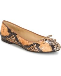 Betty London - Micoro Shoes (pumps / Ballerinas) - Lyst