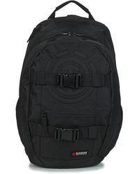 Element Mohave Bpk Backpack - Black