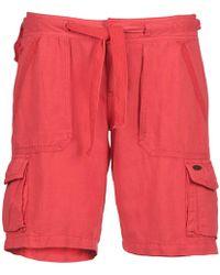 Rip Curl Dean Shorts - Orange