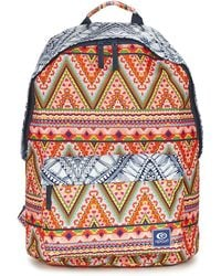 Rip Curl - Mayan Sun Dome Backpack - Lyst