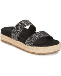 Tamaris - - Mules / Casual Shoes - Lyst