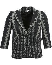 Manoush | Tailleur Jacket | Lyst