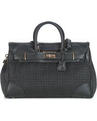 Mac Douglas - Brummell Pyla S Handbags - Lyst
