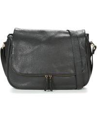 Betty London Ezigale Shoulder Bag - Black