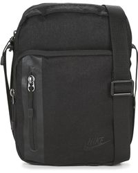96934425f7 Nike Heritage Si Small Items Ii Shoulder Bag For Man