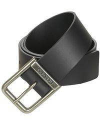 Levi's Levis Alderpoint Belt - Black