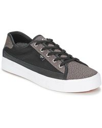 Creative Recreation Kaplan Shoes (trainers) - Black