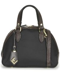 Ted Lapidus - Cancale Handbags - Lyst