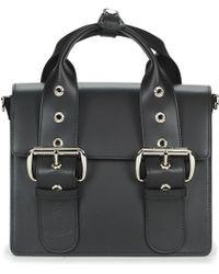 Vivienne Westwood - Alex Medium Handbag Handbags - Lyst