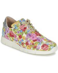 Hispanitas - Malta Shoes (trainers) - Lyst