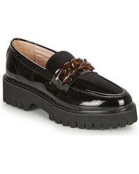 André Nola Casual Shoes - Black