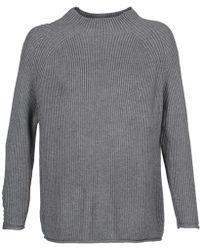Betty London - Fissine Sweater - Lyst
