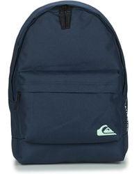 Quiksilver Smalleverydayed M Bkpk Byj0 Backpack - Blue