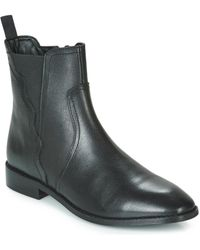46648ce9f9f UGG Ugg 'bess' Over The Knee Boot in Black - Lyst