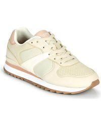 Esprit Ambro Shoes (trainers) - Natural