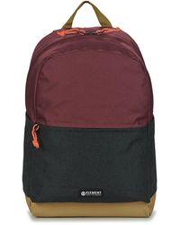 Element Vast Bpk Backpack - Multicolour