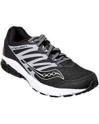 Saucony - Women's Linchpin Running Shoe - Lyst