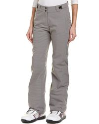 Rossignol - Rapide Oxford Pant - Lyst