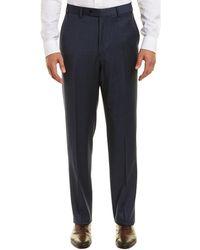 Brooks Brothers - Regent Fit Wool-blend Pant - Lyst