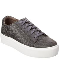 Kenneth Cole Reaction - Cheer-y Trainer - Lyst