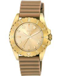 Tous - Unisex Motif Watch - Lyst