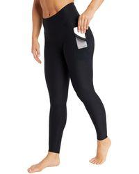 c7cd200fb1 Women's Balance Collection Pants - Lyst