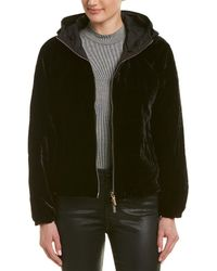 Armani Exchange - Sweater - Lyst