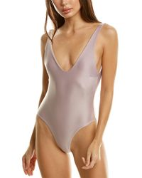 Haight Leticia One-piece - Pink