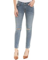 James Jeans - Ciggy Heritage Ankle Cut - Lyst