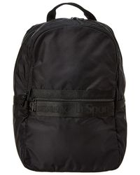 LeSportsac - Montana Backpack - Lyst