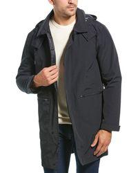 Marc New York Ottley Jacket - Black