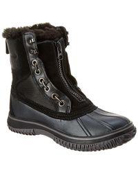 Pajar - Women's Zippy Waterproof Boot - Lyst