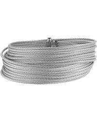 Alor - Classique 18k Bracelet - Lyst