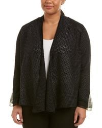 NIC+ZOE - Plus Magnificence Cardy - Lyst