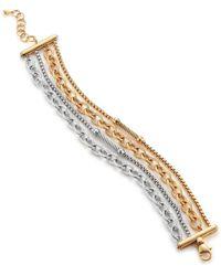 Alor Bracelet - Metallic
