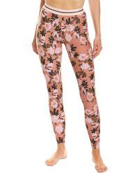 Love Stories Leo Pyjama Pant - Pink