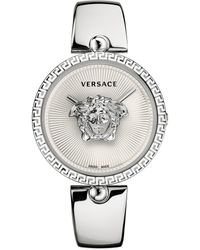 Versace - Palazzo Empire Watch - Lyst