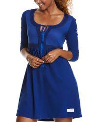 Odd Molly - Lace Dress - Lyst