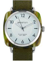 Briston Women's Watch - Multicolor